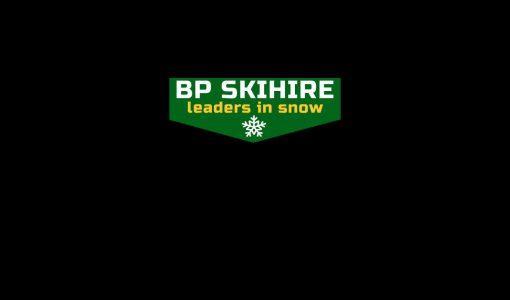 BP Ski hire